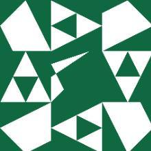 tiagoveigareis's avatar