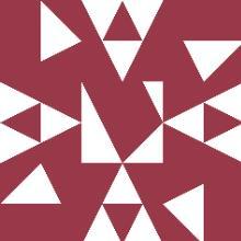 tian21's avatar