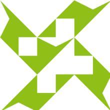 Tiana0000's avatar