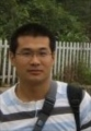 Tianhaiyang's avatar