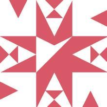 Tianik's avatar