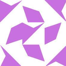 tianshi.zhang's avatar