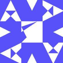 tiantang051101's avatar