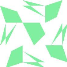 tianxl's avatar