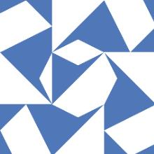 tiberious's avatar
