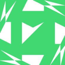 Tiberium's avatar