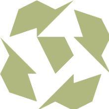tic1745's avatar