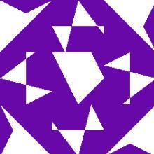 Tic_ZVM's avatar