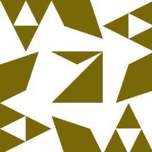 TicArch's avatar
