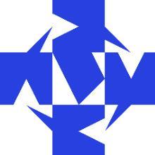 Ticgf's avatar