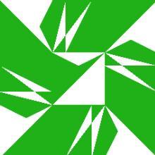 tichyluc's avatar
