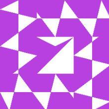 Tician9's avatar