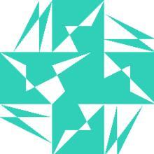 ticker2's avatar