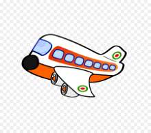 ticketflight's avatar