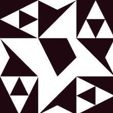 TickTeck's avatar