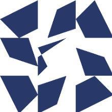 Ticoloco's avatar