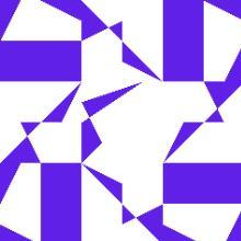 TicoRaph's avatar