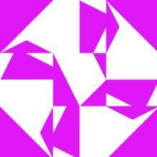 TICSAM's avatar