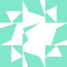 Tictas's avatar