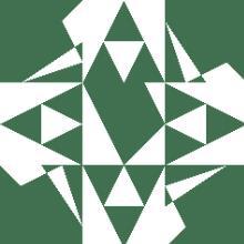 Tideman's avatar