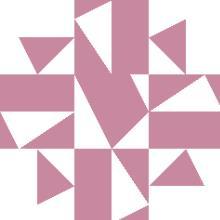 Tiderfish's avatar