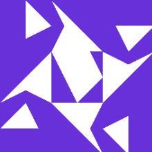 Tielioroberto's avatar