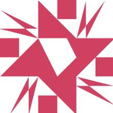 Tienchun's avatar