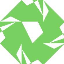 tiesblom's avatar