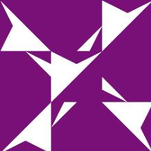 Tifon808's avatar