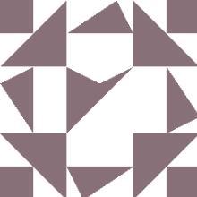 TifosoHari's avatar