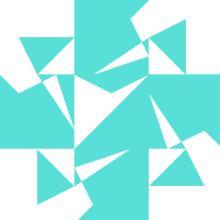 tigasodara4's avatar