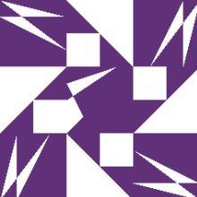 tiger.2424's avatar