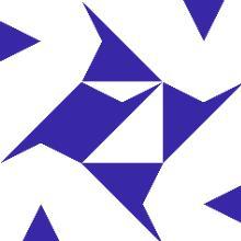 tiger3645's avatar