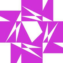 TigerAce's avatar