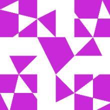 tigermen2001's avatar