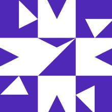 TigerPhoenix's avatar