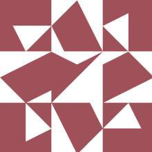 Tigers974's avatar