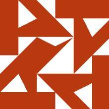 TigerStar337's avatar