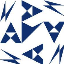 TIGERTIGER's avatar