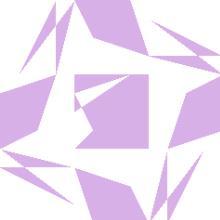 tiggathegrr's avatar