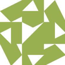 tiggerfan1973's avatar