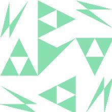 tiggermark's avatar