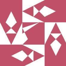 Tiggerrriffic's avatar