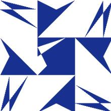 Tigi2's avatar