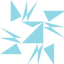 Tijssie18's avatar