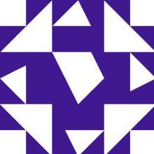 tikitaca's avatar