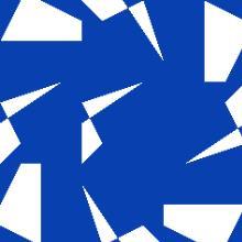 tikki's avatar