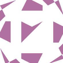TikTokFreeFans's avatar