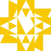 TilakGopi's avatar