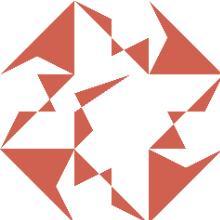 TileGirl's avatar